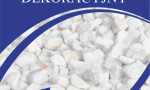 extra white grits 20kg